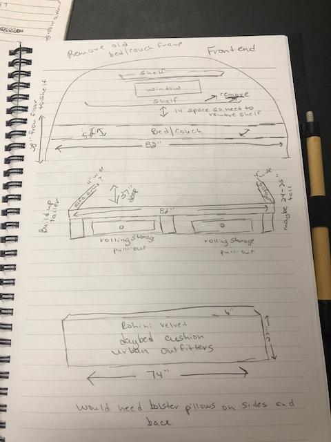 Sketch-Front